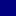Font Biru