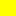 Font Kuning
